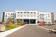Best PGDM/MBA Institute in Chennai| Top B School in Tamil Nadu South India