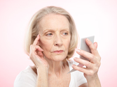 Do anti-aging creams work?