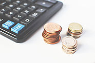 Make the Most of Your Finances by Investing Online