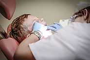Fillings and Crowns: The Basic Dental Treatments