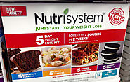 Nutrisystem Diet: Wight Loss Made Simpler Or Trickier