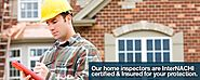 Bear Home Inspections Services | Home Team Inspection Service in Louisville KY