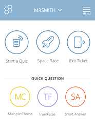 We have lift-off! Socrative PRO is here