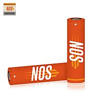 vape batteries - NOS Battery