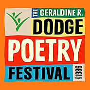 Dodge Poetry - YouTube