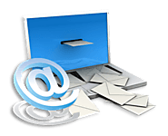 Bulk SMTP Hosting By SMTP Cloud Server