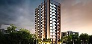 Shivalik Parkview Apartments in Shela Ahmedabad