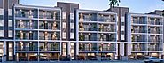 Central Park III Lavender Suites in Sohna Gurgaon