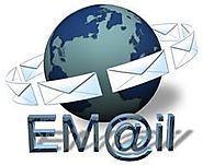 Best Mail Hosting Providers by SMTP Clouds