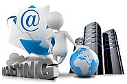 Cheapest Mass Email Hosting Services by SMTP Cloud