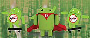 Judy Malware on Android: 36.5 Million Android Users Affected Globally