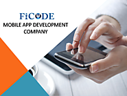 Mobile Application Development London