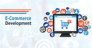 Ecommerce Development Company London