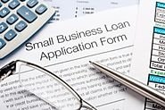Short Term Business Loans- Why They Work and Things to Consider