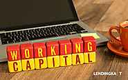 Working Capital Management for Small Business Owners - Lendingkart Technologies