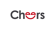 Download Cheers Stock ROM - Android Stock ROM