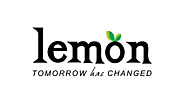 Download Lemon Stock ROM - Android Stock ROM