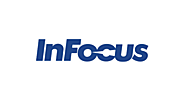 Download InFocus Stock ROM - Android Stock ROM