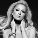 Paris Hilton Releases 'Good Time' Video With Lil Wayne - Video | Rolling Stone