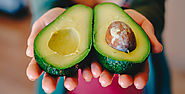 10 Amazing Health Benefits of Avocado You Must Know About