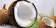 The 12 Amazing Benefits Of Using Organic Coconut Oil