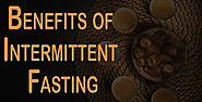 8 Facts About Benefits Of Intermittent Fasting That Will Blow Your Mind