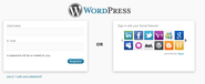 "WordPress › WP Genesis Box "" WordPress Plugins"