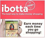 Get Ibotta Cash Back Coupons | Deals | Super Safeway