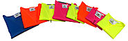 Buy Online High visibility Clothing | Safety Vests