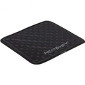 Thermapak Heatshift Laptop Cooling Pad Review