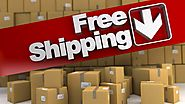 3 Ways To Implement Free Shipping For eCommerce Retailers