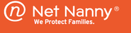 Family Parental Control Software, Porn Blocker and Web Filter | Net Nanny
