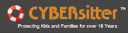 CYBERsitter Official Website