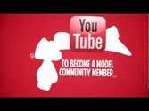 Curriculum: Understanding YouTube & Digital Citizenship - Google in Education