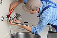 Tap Repair - Penrith