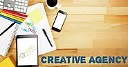 Which Agency is Said to be the Best Creative Agency in Bend, Oregon?