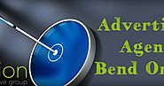 10 Signs You Need an Advertising Agency Bend Oregon