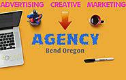 When Do You Need To Search For Marketing Oregon Companies?