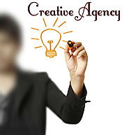 Choosing The Right Creative Advertising Agency For A Successful Business