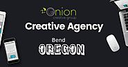 Why Choose A Creative Agency For Your Business?