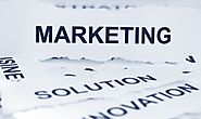 What Kind Of Marketing Bend Oregon Company Do You Need?