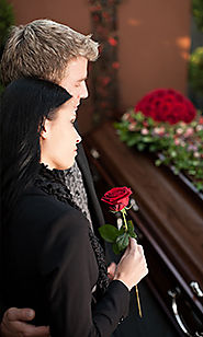 Planning a Pre-Paid Funeral with Funeral Directors Sydney