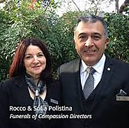 Mistakes That Become Common with Funeral Director Services