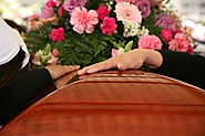 Affordable Packages Available Related to Prepaid Funerals