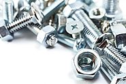 Use Stainless Steel Screws Instead of Normal Screws