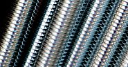 Benefits of Stainless Steel Threaded Rods