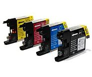 Can Refilling Compatible Printer Ink Cartridges Helpful?