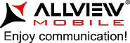 Download Allview USB Drivers For All Models | Phone USB Drivers