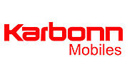 Download Karbonn USB Drivers For All Models | Phone USB Drivers