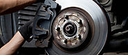 Wondering about how much do brake rotors cost?